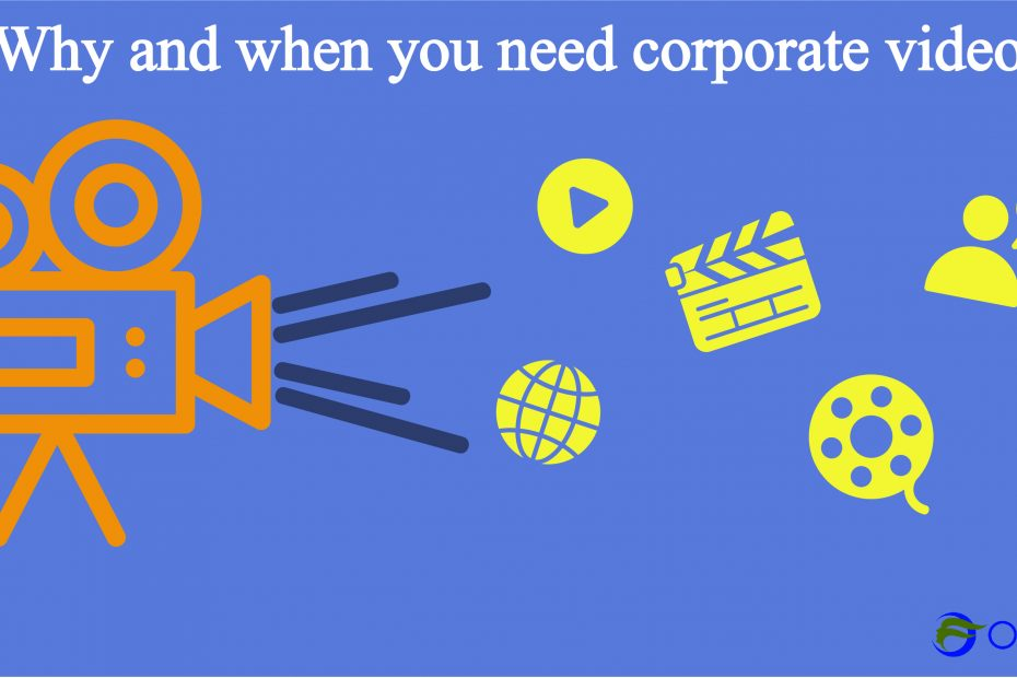 Why-Do-you-need-corporate-video
