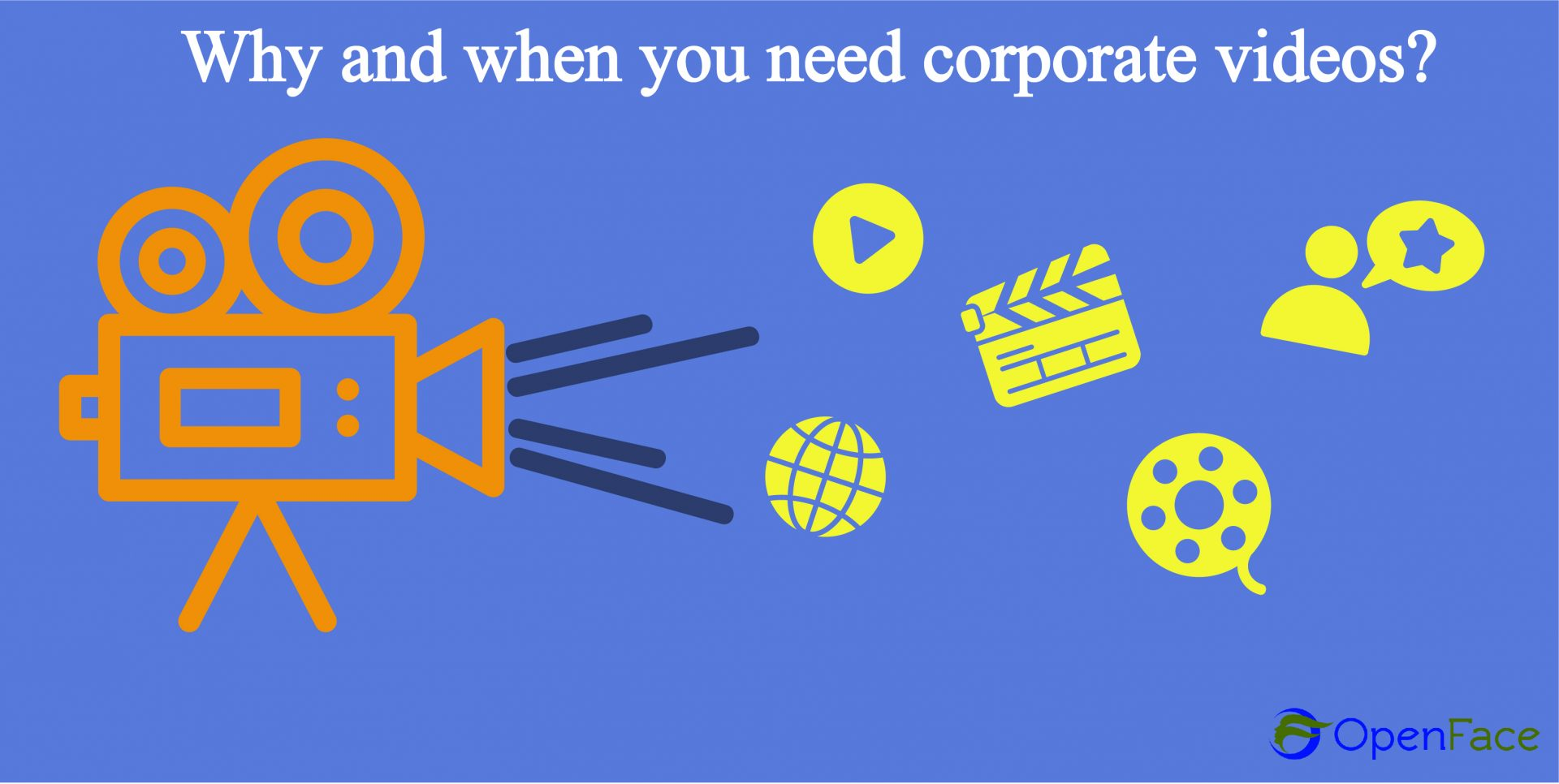 Why-Do-you-need-corporate-video (1)