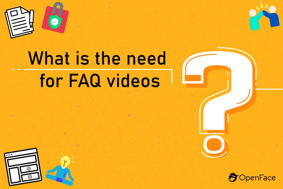 why-do-we-need-faq-videos