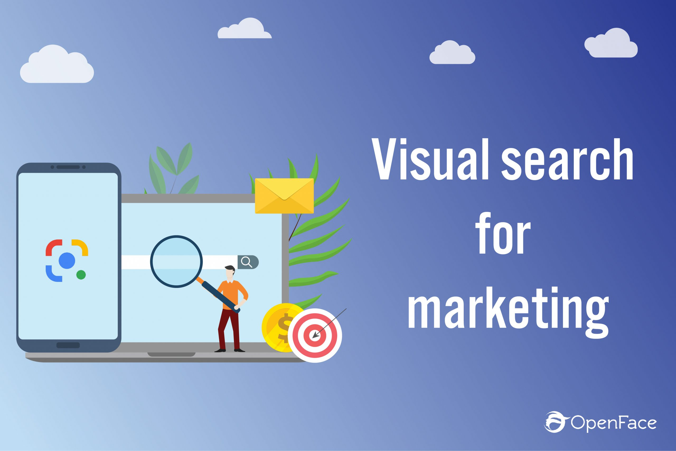 Visual_search_for_marketing