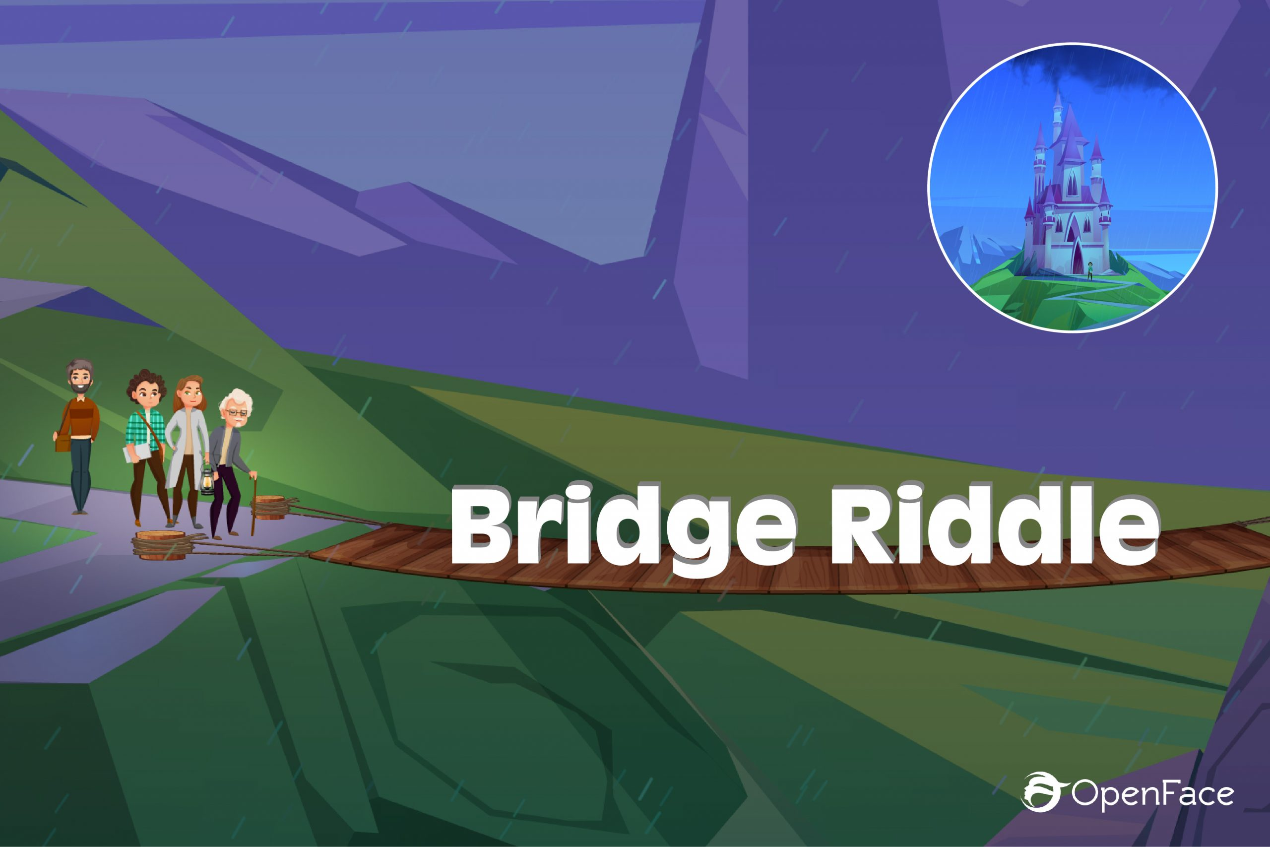 Bridge_riddle