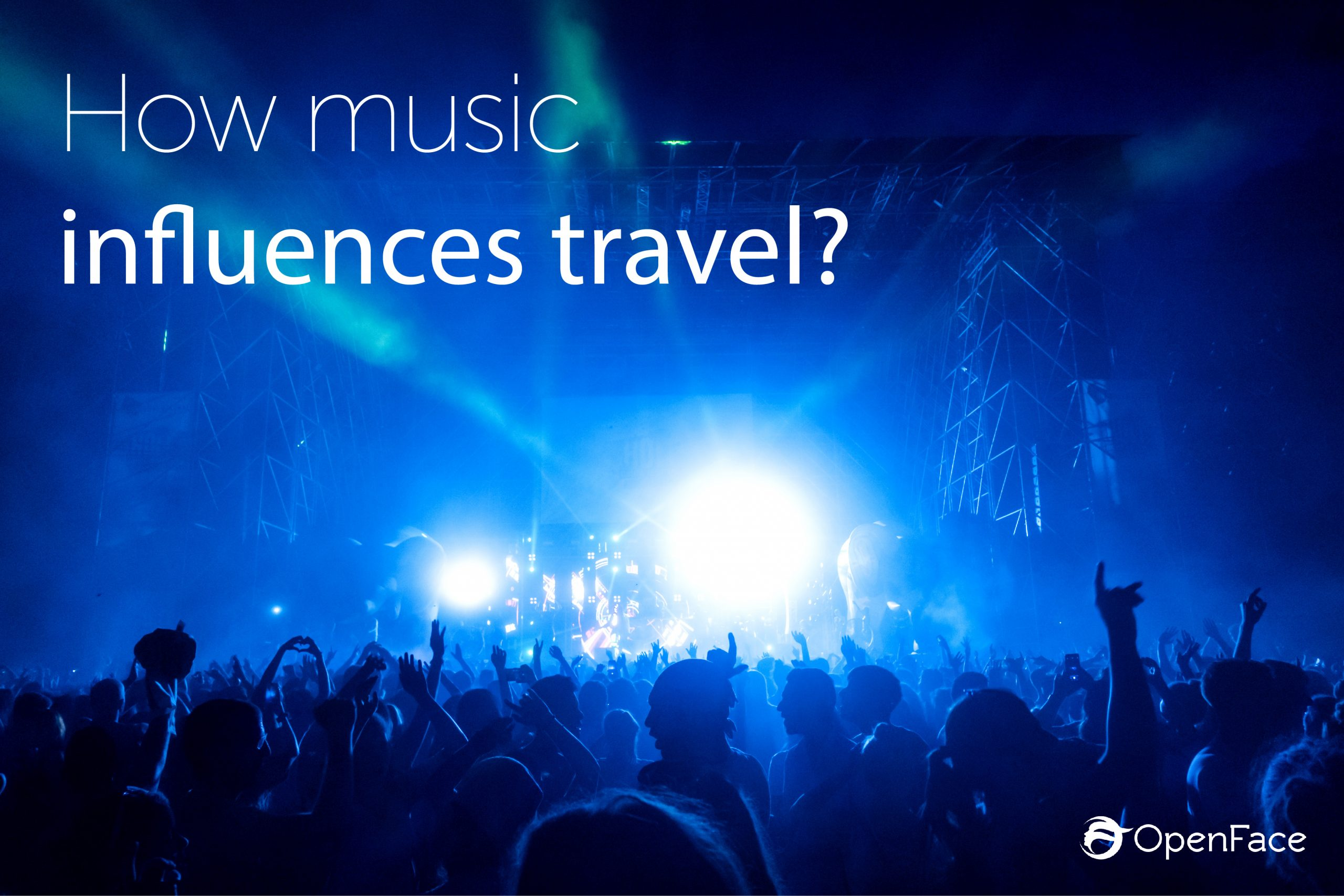 How_music_influences_travel